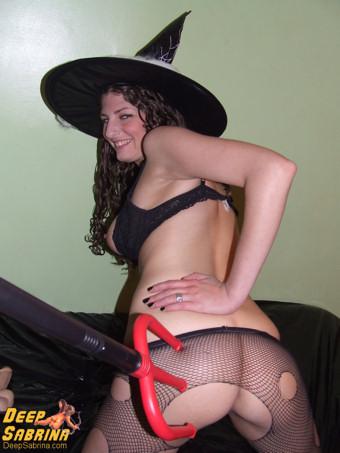 sexy halloween kostymer norsk anal porno