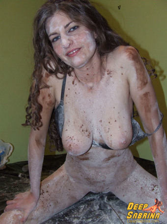 dirty slut