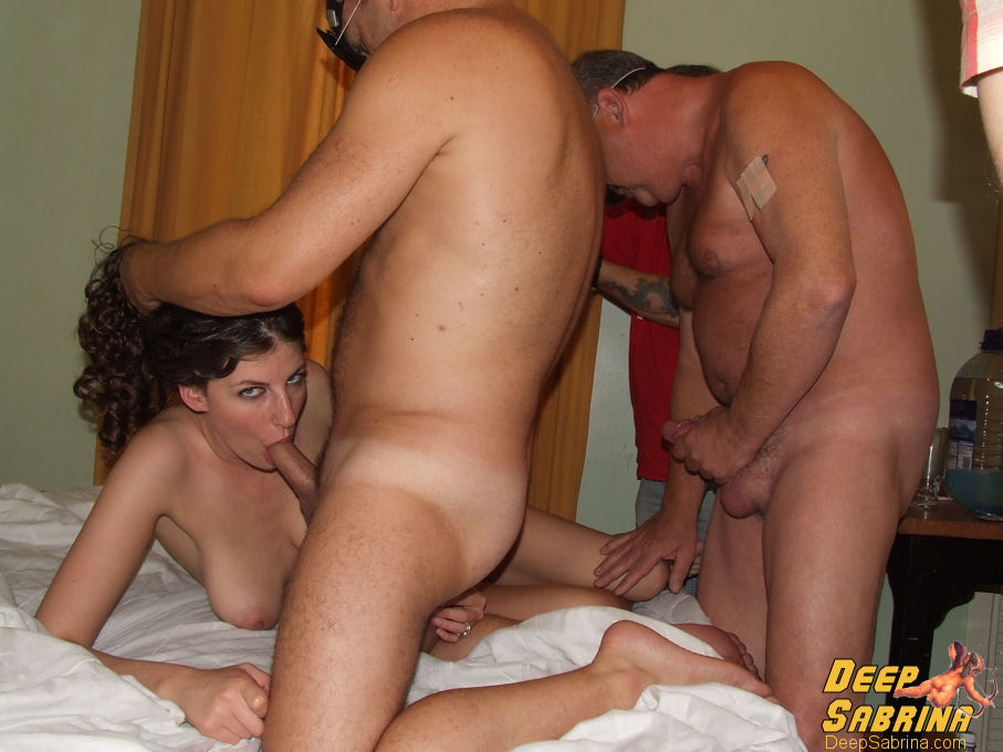 Big boob galeries pics